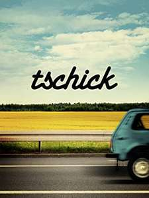 Tschick - von Fatih Akin kostenlos im Stream und zum Download [BR und ARD Mediathek]