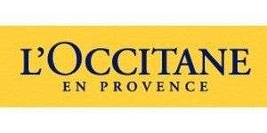 30% Cashback auf l'Occitane [iGraal]