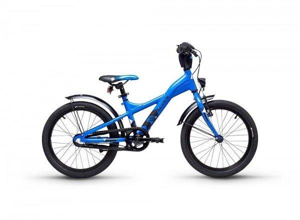 S'cool Kinderräder für Jungs und Mädchen