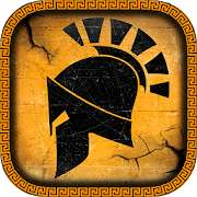 Titan Quest für Android [Google Play Store]