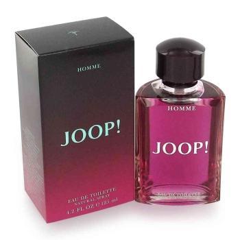 Joop Homme 125ml bei fragrancex.com für 24,88€