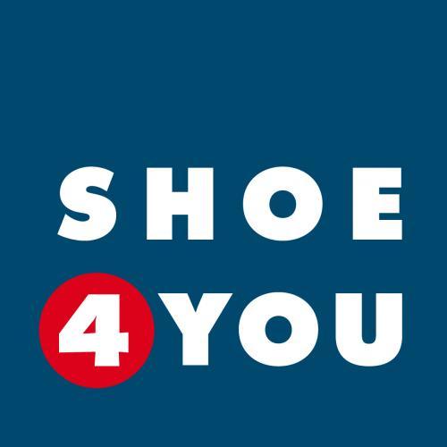 Shoe 4 you Nimm 3 bezahl nur 2