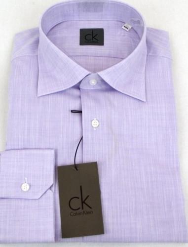 Calvin Klein Businesshemden AUCH ONLINE!