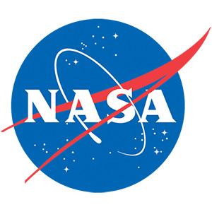 Kostenlose eBooks von der NASA