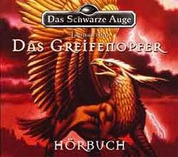 DSA Hörbücher gratis: Das zerbrochene Rad 1 / Die Rabenchronik Teil 1 / Götterdämmerung - 1700 Minuten Das schwarze Auge + Piratenhörbuch