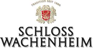 Kostenloser Versand: Schloss Wachenheim Sekt