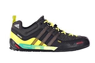 Adidas Terrex Solo Männer 84,95€ satt 119,95