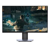 Dell S2719DGF Gaming Monitor / FreeSync / 155 Hz / WQHD / TN Panel