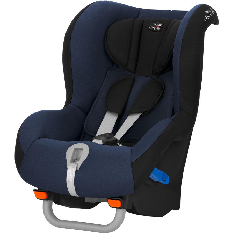 britax r mer kindersitz max way black series reboarder gruppe 1 2 gewicht 9 bis 25 kg alter. Black Bedroom Furniture Sets. Home Design Ideas
