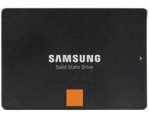 Samsung 840 Series 500GB Desktop & Laptop Kit @ meinPaket.de