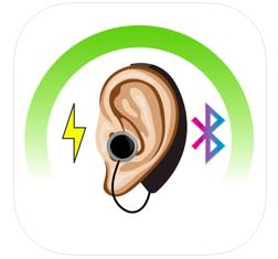 [iOS] Find my Hearing Aids | Bluetooth-Kopfhörer und andere BLE Geräte finden