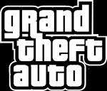 [STEAM Flashsale] GTA Franchise [IV, Liberty City,San Andreas, ....][ab 2,49€]