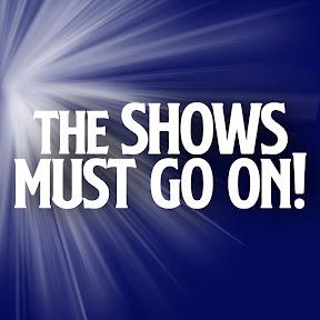 Musical von Andrew Llloyd Webber jedes Wochenende 48h online auf Youtube