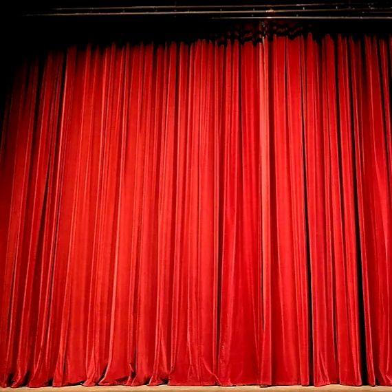 Theater für Zuhause - Kunst und Kultur direkt auf dem Bildschirm