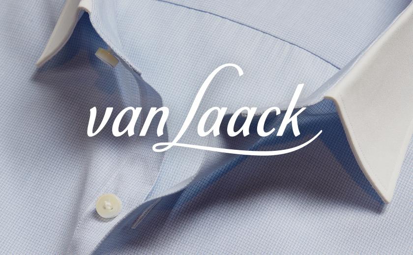 100€ für 50€ oder 200€ für 100€ Gutschein bei Veepee für van Laack