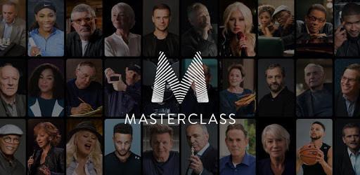 "MasterClass Jahresabo ""2 for 1"""