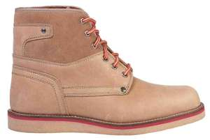 Dickies Cold Bay Stiefel