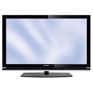 Grundig Full-HD LED TV 40VLE6120 @real online