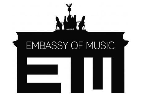 [AMAZON] Downloads MP3 gratis : 19 Tracks von Klee bis Shaggy
