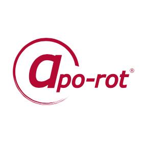 ( apo-rot Versandapotheke & Shoop ) bis zu 14% Cashback + 5€ Shoop.de-Gutschein ab 69€ on Top!