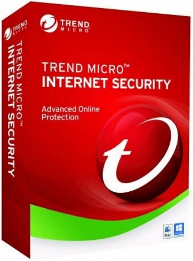 Trend Micro Maximum Security 6 Monate kostenlos (Win)