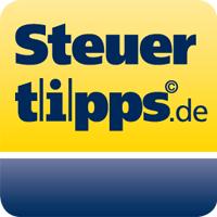 [Steuertipps / Akademische Arbeitsgemeinschaft] 10 Euro - Gutschein (ohne MBW) // Freebies möglich // Steuer-Spar-Erklärung 2020 Mac 14,95 €