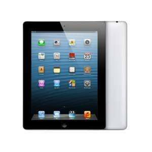 Apple iPad 4 16GB (Wi-Fi + 4G) @meinpaket