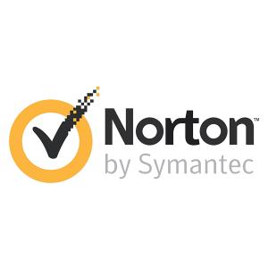 Norton Family Premier - 6 Monate kostenlos