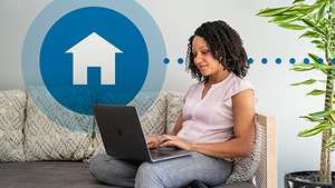 16 kostenlose Videos über das Remote-Working | LinkedIn Learning
