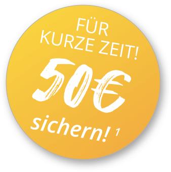 50 € Bonus + 30 € Shoop Cashback für Lichtblick Strom / Gas