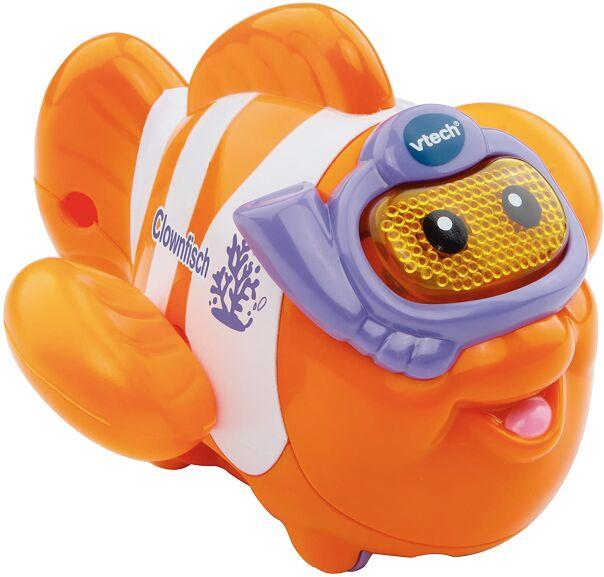 Vtech Tut Tut Badewelt - Clownfisch (187304) für 5,99€ (Amazon Prime)