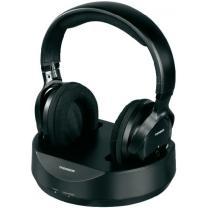 Thomson WHP3001 Funk Kopfhörer bei voelkner.de für 25EUR (bei Sofortüberweisung)