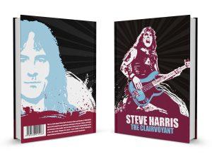 Kostenlose Iron Maiden eBooks