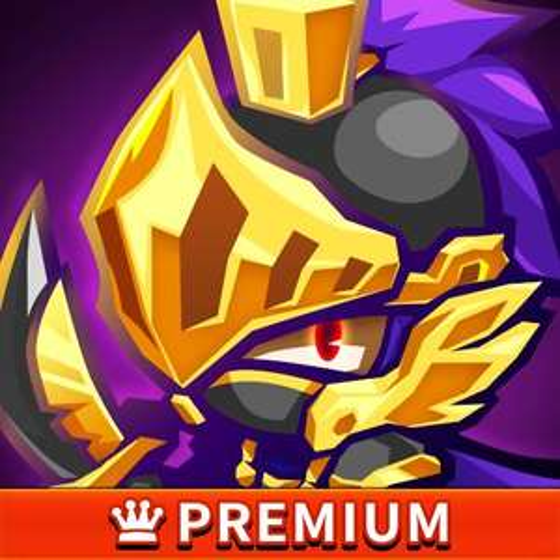 Triple Fantasy Premium kostenlos @ Google Play