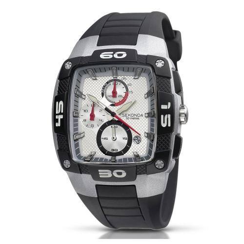 Viele Uhren bis 75% günstiger bei amazon.co.uk