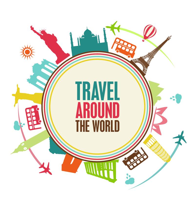 ( Urlaubspiraten ) MULTIHOTELGUTSCHEINE ca. 1.700 Hotels, 40 Länder, 2 Nächte/2 Pers. ab EUR 29,-