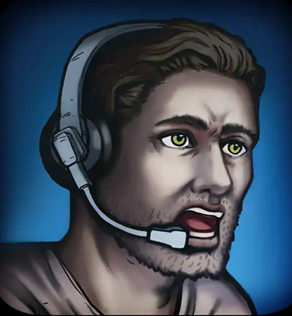 """Google Play Store & App Store: """"911 Operator"""" stark reduziert"""