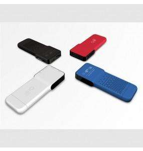 Android Stick iMito MX2 Dual Core