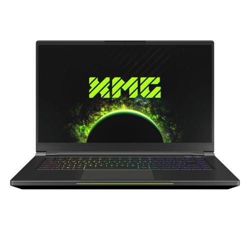 [bestware.com] XMG FUSION 15 Gaming Notebook (15,6 Zoll, 144Hz, i7-9750H, RTX 2070 Max-Q, 93Wh Akku, TB3, 1.9kg, Metall, ohne SSD, ohne OS)