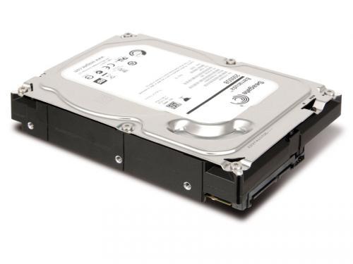 Seagate Barracuda 7200.14 2000GB, SATA 6Gb/s (ST2000DM001) @ Reell Computer (für Neukunden / bei Vorauskasse/Abholung)