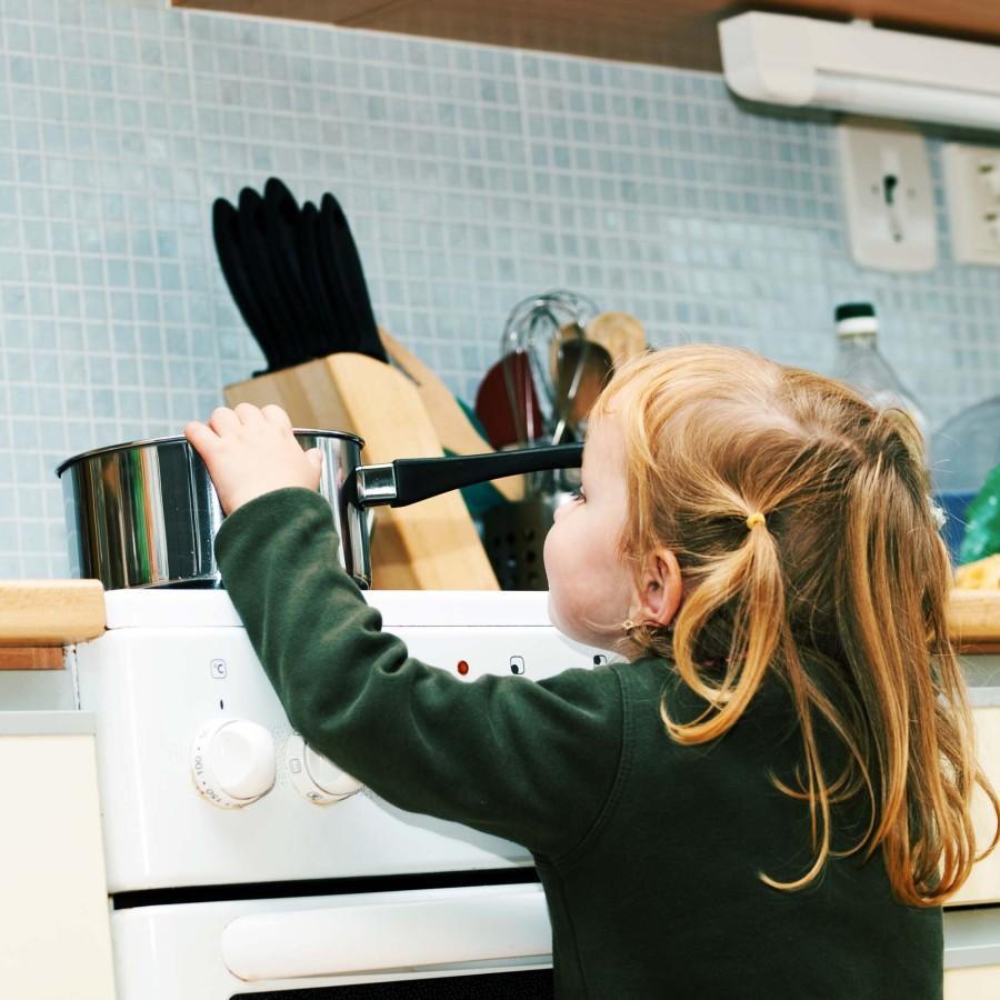 Kostenfreier Kinder-Unfallschutz bis 31.05.2020 über die Gothaer - NUR für Gothaer-Kunden!