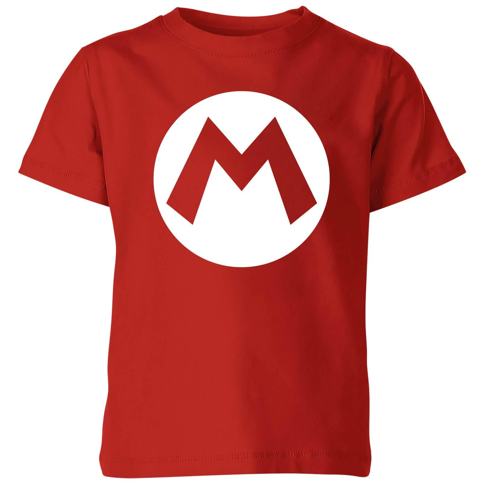 2 x Kinder T-Shirts (Nintendo, NASA, Harry Potter, Star Wars u.v.m.) für 11,35€ @ iwantoneofthose.com