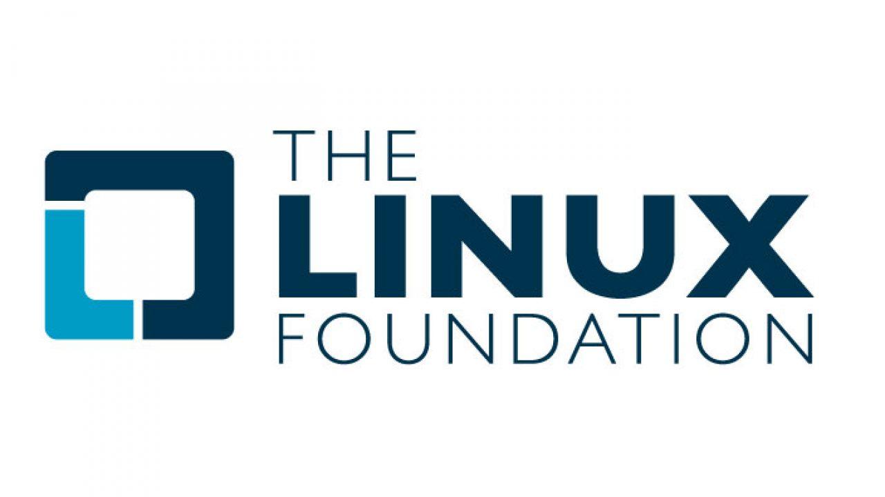 30% auf alle Kurse und Examen der LINUX Foundation