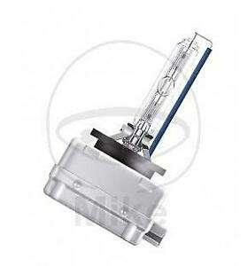 Osram Xenarc Cool Blue Intense D1S 66140CBI Xenon Brenner