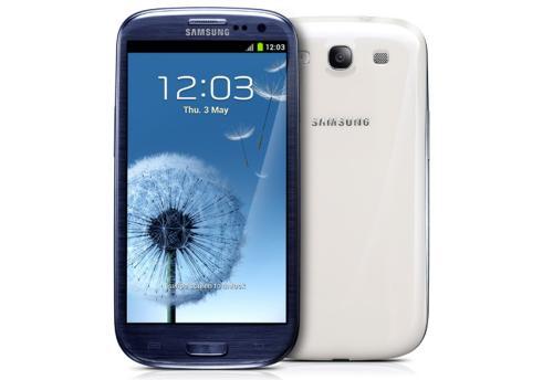 0€ = Samsung i9300 Galaxy S3 mit Telekom Special Complete + Motorola Atrix gratis
