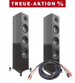 ELAC Adante AF-61 Paarpreis @ sg-akustik