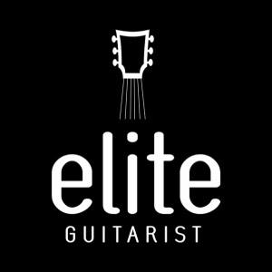 30 Tage kostenloser Zugang zu eliteguitarist.com