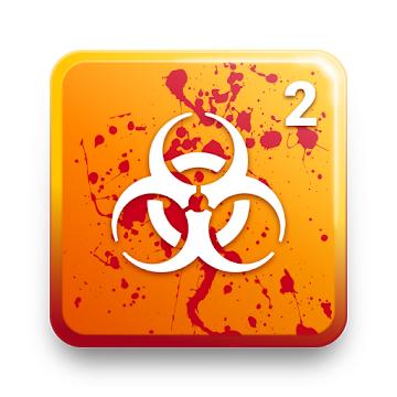 [Google Playstore] Zombie City Defense 2