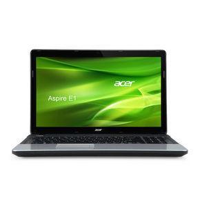 Acer Aspire E1-571-33114G50Mnks 379,00 € + VSK 7,99 €