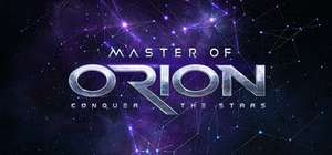Master of Orion kostenlos (World of Tanks)